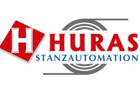 Huras Stanzautomation